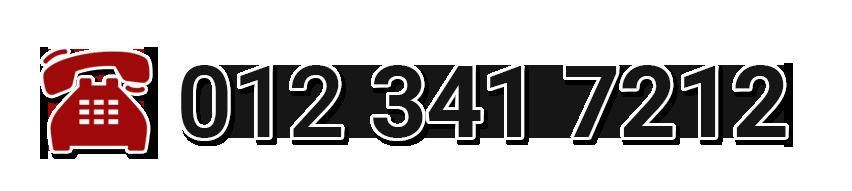 0123417212